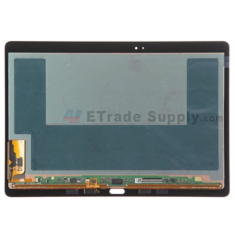 Samsung Tab 10 5 samsung galaxy tab s 10 5 sm t800 lcd assembly white etrade supply