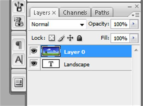 fill text with image fill text with images in photoshop creativepro
