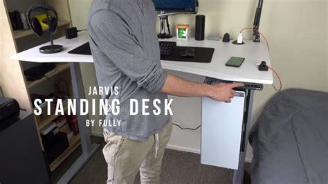 where can i buy a standing desk the best standing desk you can buy 2017 youtube