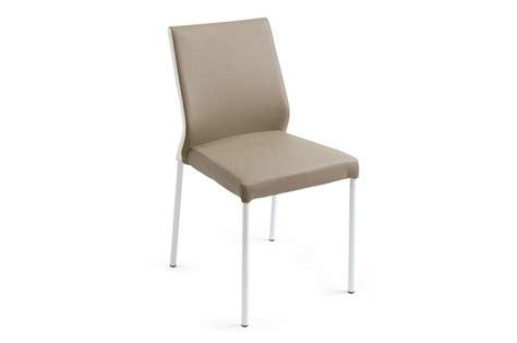 mobili tavoli e sedie bimba tavoli e sedie mobili sparaco