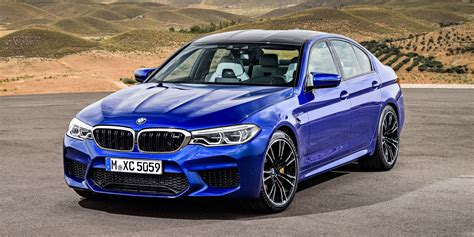 evolution of the bmw m5 photos 1 of 40