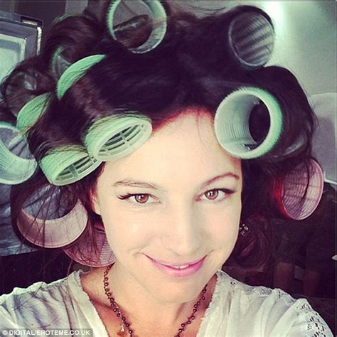 rollermania hair new hair curlers 2013 short hairstyle 2013