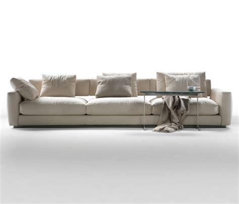 sofa elmshorn sofas pleasure flexform cramer m 246 bel design