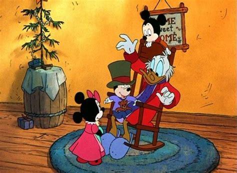Scrooge Mcduck Carol - scrooge mcduck images mickey s carol hd