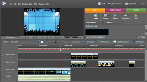 editing software editing software buyer s guide videomaker