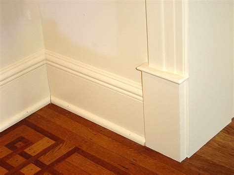 Floor Trim Ideas Floor Trim Ideas For Your Home In Nj From All Flortec Hardwood