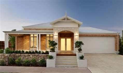 dale alcock display homes the homestead visit www