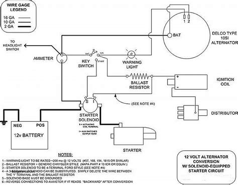farmall h wiring diagram 12 volt wiring diagram