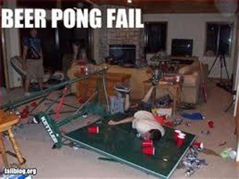 Beer Pong Meme - beer pong jokes kappit
