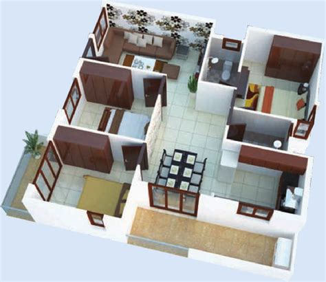 home design naksha image 1500 sq foot and house plans under ft 1300 sq ft 3 bhk 2t apartment for sale in naksha atlantis