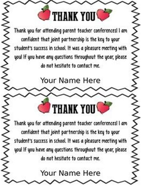 parent teacher conference letter maths equinetherapies co