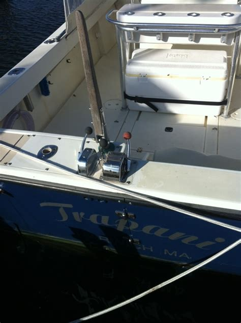 boats for sale on cape cod ma 26 cape cod marine the hull truth boating and fishing