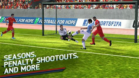 download game android fifa 2014 mod all dreams factory hack fifa 14 all modes unlocked no root