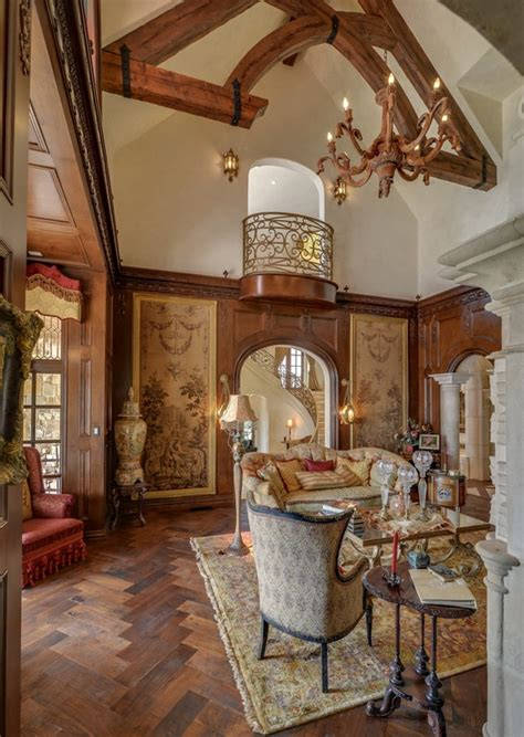 texas chateau home decor old world gothic and victorian interior design victorian and gothic interior design pictures