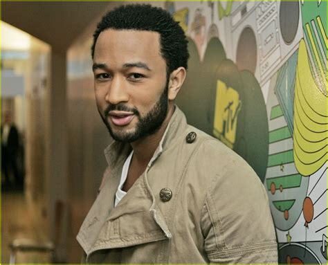 ordinary people hair cuts full sized photo of john legend interview 03 photo 41911