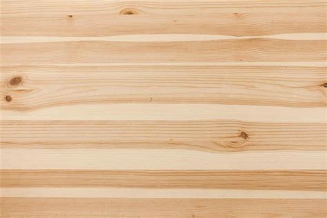 wood pattern seamless light wood grain texture seamless datenlabor info