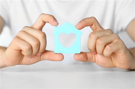 agevolazioni fiscali prima casa agevolazioni prima casa accertamenti su immobili e residenza