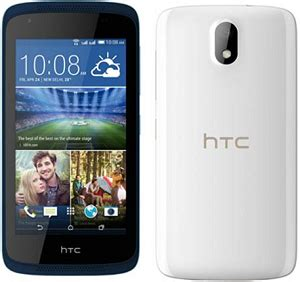 Hp Htc Desire Vc Terbaru harga hp htc desire 326g plus ponsel kitkat ram 1 gb terbaru
