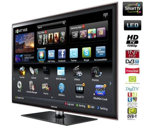 Tv Led Samsung 32 Inch Di Carrefour italia tv led tv lcd prezzi offerte