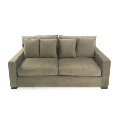 crate and barrel lounge sofa review crate and barrel axis ii sofa bed sofa review