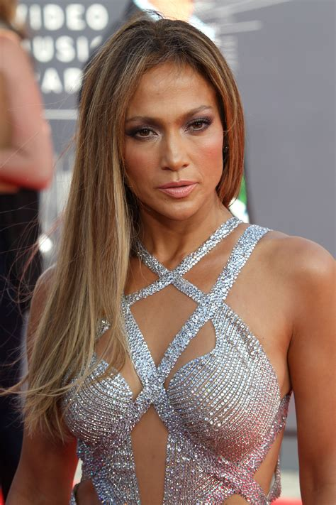 what foundation does jennifer lopez use 2014 jennifer lopez full hd pictures