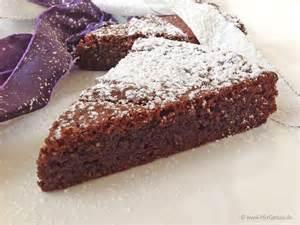 schokoladen kuchen rezepte schokoladenkuchen