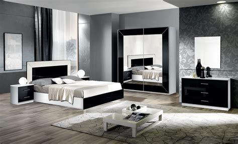 linea arredo dormitoare moderne linea arredo
