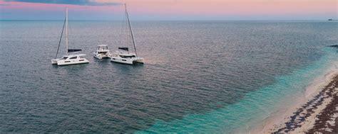 power catamaran builders south africa leopard catamarans za sail and power catamarans