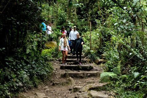 via la conejera bogota 13 caminatas gratis en reservas naturales de bogot 225