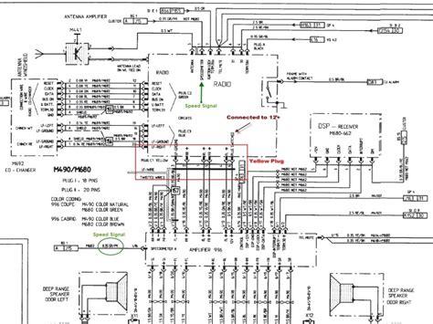 gold bbs 18 wiring diagrams repair wiring scheme