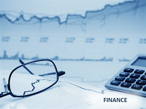 finance ppt themes free download powerpoint templates free download finance choice image