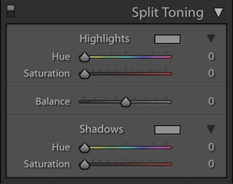 color grading software the 25 best ideas about color grading software on