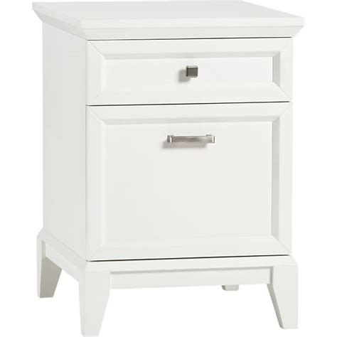 cheap white cabinet cool white file cabinets on white filing cabinets cheap filing cabinets white file cabinets