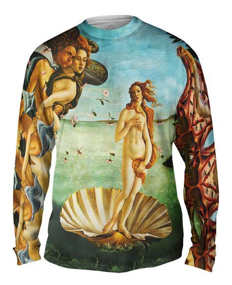 botticelli venus pin sandrobotticelli the birth of venus 14901 on pinterest