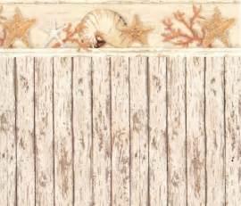 Nautical Themed Rooms - dollhouse wallpaper and flooring wallpapersafari