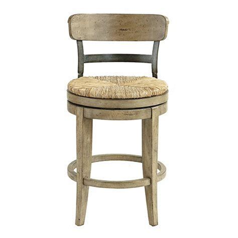 Marguerite Counter Stool Sale by 66 Best Images About Moller On Bathroom Vanity
