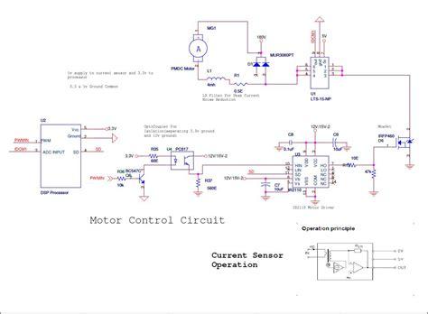 freewheeling diode selection guide freewheeling diode selection 28 images rhrd660s datasheet datasheets manu page 1 6a 600v