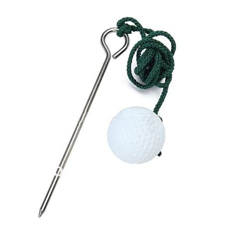 golf ball selection based on swing speed free shipping 2pcs rope golf ball swing hit practice
