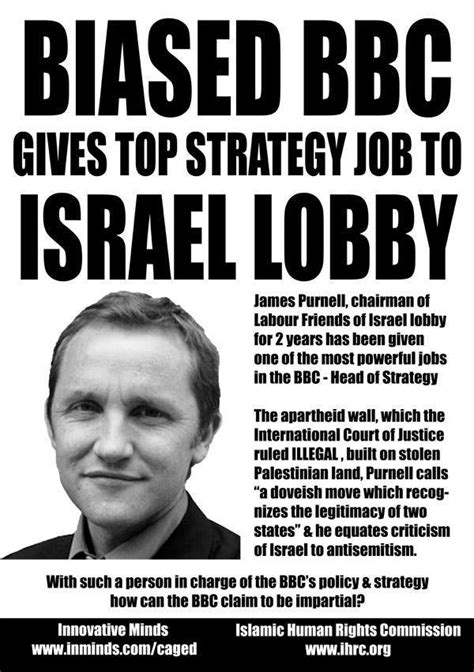 is the bbc biased seumas i m not sure this is a great idea damnit the bbc is just so damn pro israel right the commentator