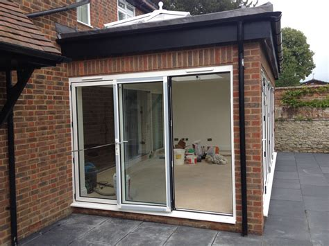 Small Bi Fold Patio Doors by Folding Doors Bi Folding Doors Patio