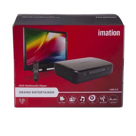 Imation Mouse Wireless Wms 300 imation redington africa distribution