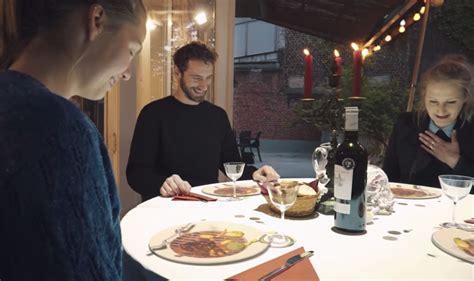 le petit chef cuisine restaurant archives vid 233 os mdr
