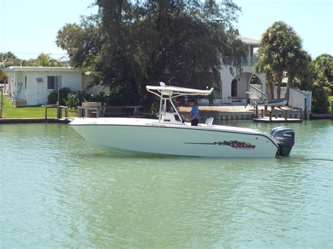 carolina skiff boats carolina skiff boats for sale boats