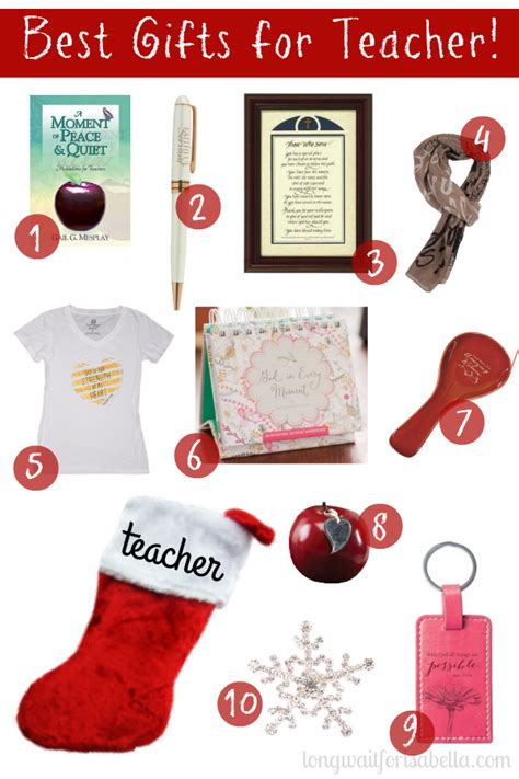 12 Best Gifts For by Gift Guide The 10 Best Gifts For