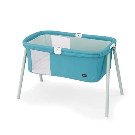 Travel Crib Usa by Chicco Lullago Travel Cribs Free Shipping