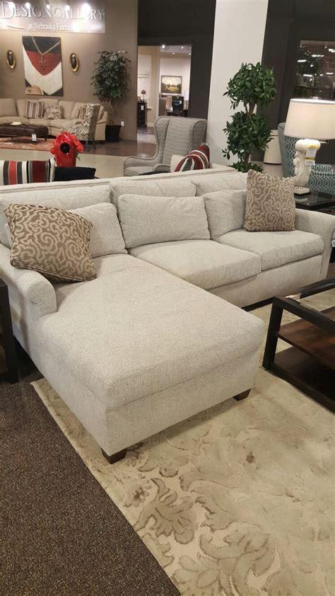 nebraska furniture mart chairs 78 ideas about nebraska furniture mart on