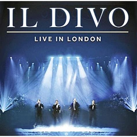 il divo coliseum live at the coliseum il divo mp3 buy tracklist