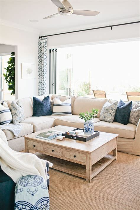 family room furniture ideas  pinterest