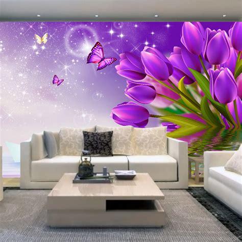 wallpaper for walls for office custom photo silk 3d wallpaper for walls 3 d motel living