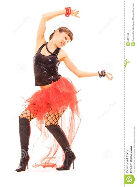 happy dance stock photo image